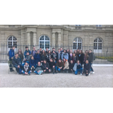 photo groupe 1367x768